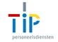 TiP Personeelsdiensten