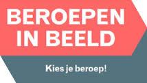 Beroep in Beeld