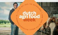 Dutch Agri en Food Week