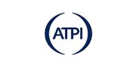 ATPI-logo