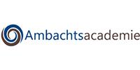 Ambachtsacademie-logo