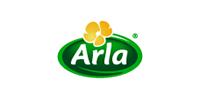 Arla-logo