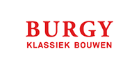 Burgy-logo