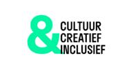 Cultuur-en-creatief-logo
