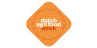 Dutch-agri-logo