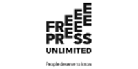 Free-press-logo