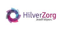 Hilver-zorg-logo