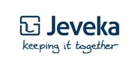 Jeveka-logo