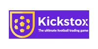 Kickstox-logo
