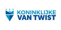 Koningklijke-van-Twist-logo