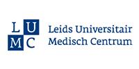 LUMC-logo