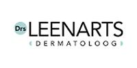 Leenarts-logo