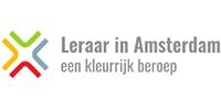 Leraar-in-Amsterdam-logo