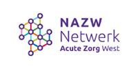 NAZW-logo
