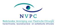 NVPC-logo