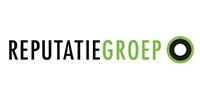 Reputatiegroep-logo