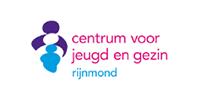 Rijnmond-logo