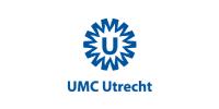 UMC-logo
