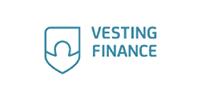 Vesting-finance-logo