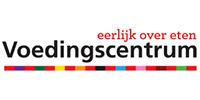 Voedingscentrum-logo