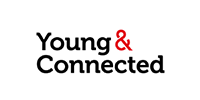 Young-connected-logo